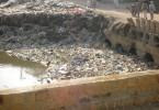 Dimensionen der Umweltverschmutzung