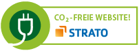 STRATO_greenIT