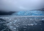 was wirklich hinter der klimawandel diskussion steht zitat
