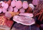 fleischatlas zusammenhaenge globale fleischerzeugung nachhaltigkeit