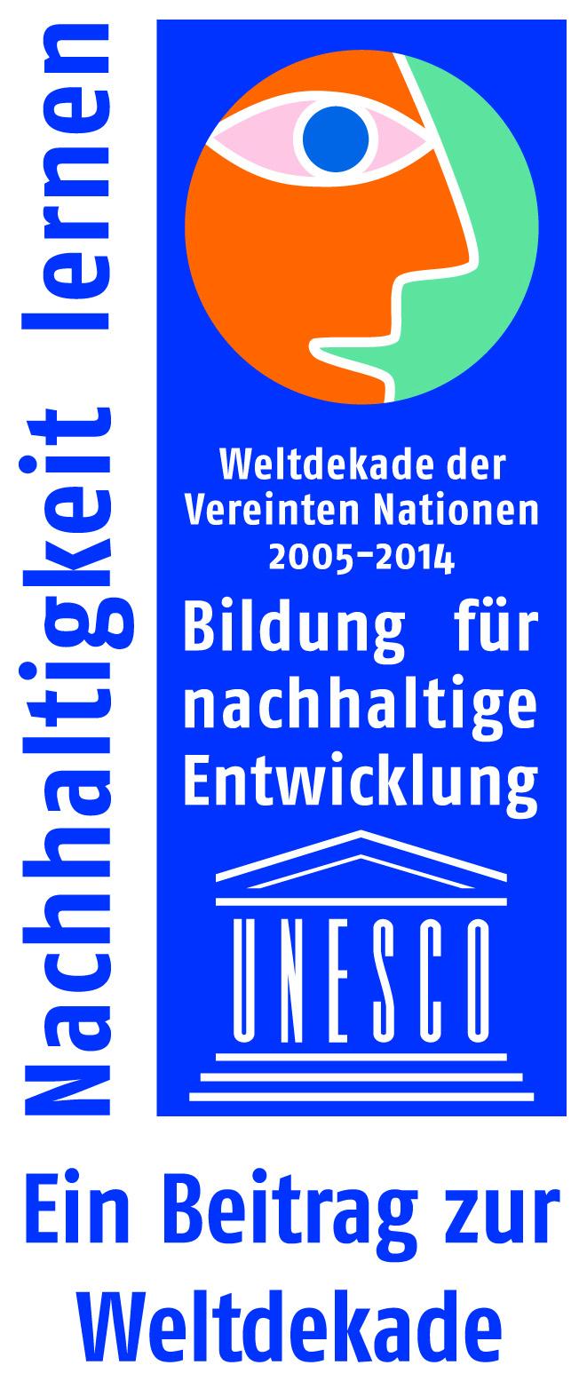 Logo_UN-Dekade_BeitragNEU_cmyk