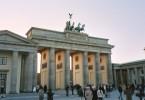 bundestag wahlen deutschland nachhaltigkeit check