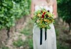Nachhaltig-heiraten-green-wedding11