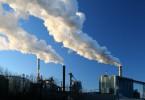 co2 klimawandel nachhaltigkeit treiber verursacher nachhaltig sein
