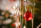 nachhaltig schenken kinder lohas weihnachten nachhaltig sein