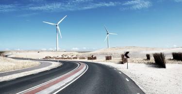 eeg umlage bedeutung definition nachhaltigkeit