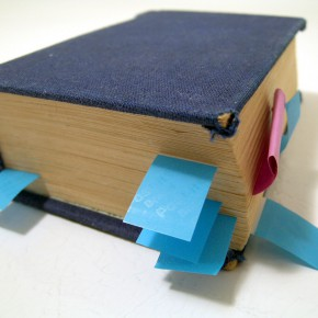 Buch-Teaser