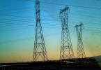 Strom Vergleich versorungssicher nachhaltigkeit teil 1