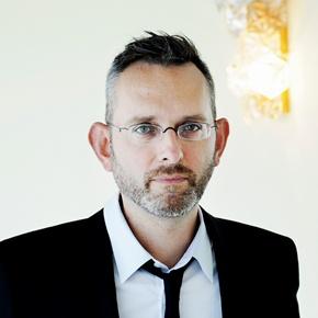 Stefan Weiller