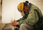 obdachlosigkeit soziale nachhaltigkeit blog