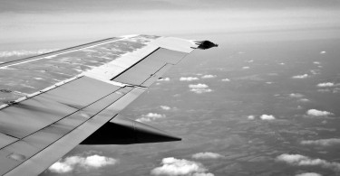 infografik lufttransporte nachhaltigkeit lohas
