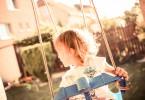 kinderarmut in deutschland soziale nachhaltigkeit
