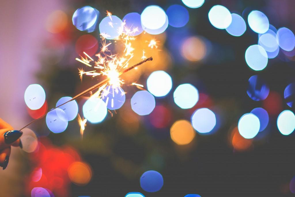 Nachhaltige Geschenk-Ideen für Weihnachten & Geburtstage