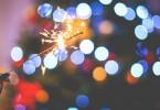 nachhaltige geschenke weihnachten geburtstag