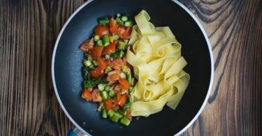 kein fleisch esse halbzeit vegetarier nachhaltig sein