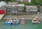 ueberfischung tierschutz nachhaltigkeit