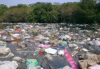 William Rodriguez Schepis_Brazil Plastic Pollution_Marine Photobank