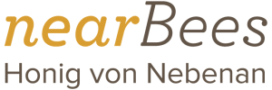 nearBees_Logo