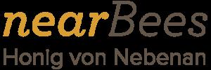 nearBees_Logo