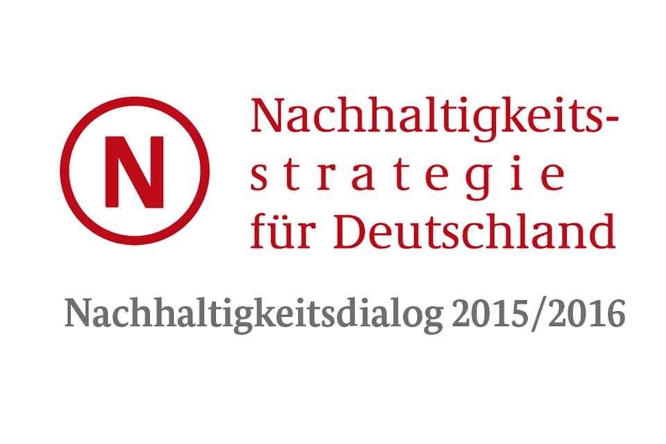 LogoN_Nachaltigkeitsdialog.jpg