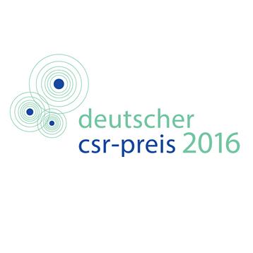 CSR-Preis-2015-Logo.jpg