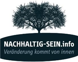 nachhaltig-sein.info