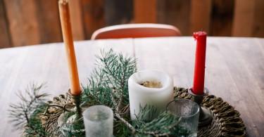 Christmas_Chelsea Francis