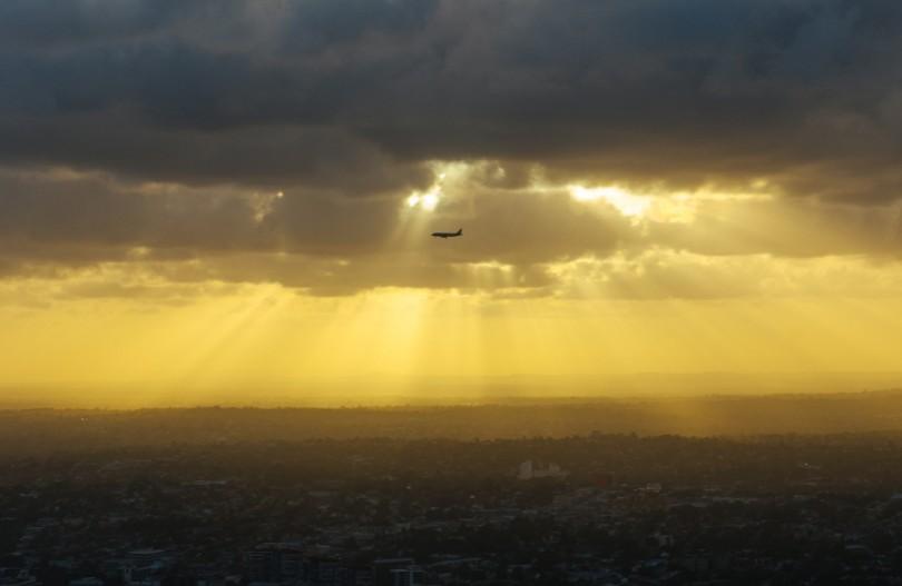 Plane_Unsplash_Gabriel Garcia Marengo