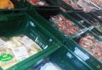 plastik bio obst nachhaltigkeit