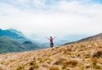 Umweltschutz wichtig Naturschutz nachhaltig sein blog