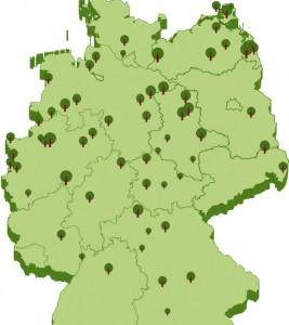 Karte_Naturerbe_Zielbild