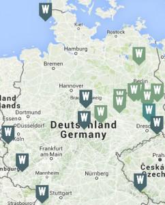 Karte_Wildnis-in-Deutschland