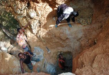 konfliktrohstoffe-elektrogeraete-nachhaltigkeit-kongo
