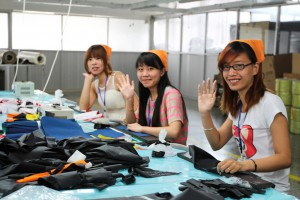 2013_06_vaude_china_produktion_4297