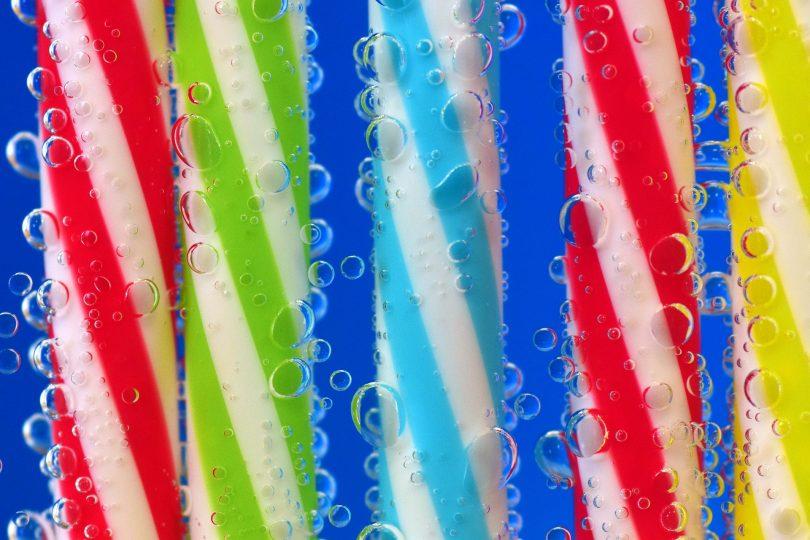 Alternativen Zum Plastik Strohhalm Ein Vergleich