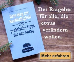 Ratgeber-Nachhaltigkeit-Buch-sidebar.jpg