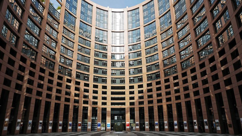 Europawahl und Nachhaltigkeit