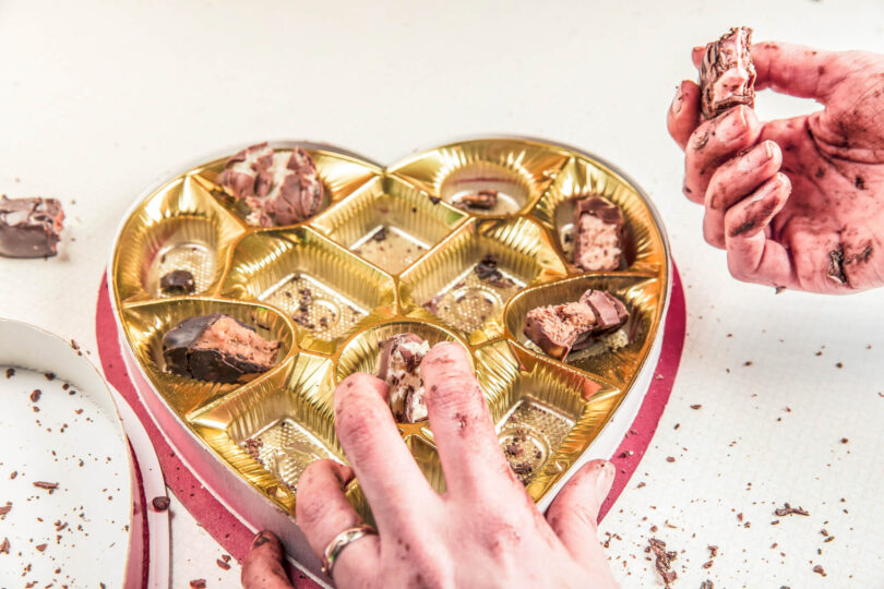 Schokolade-Kinderarbeit-nachhaltigkeit